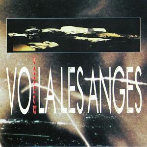 Gamine-Voilà-les-Anges-1988