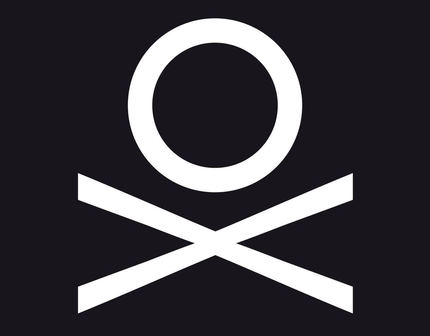 logo UNDERVOID